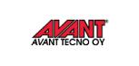 avant-techno