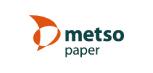 metso-paper
